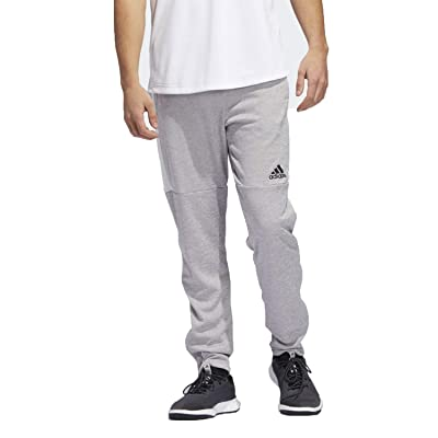 .com : adidas Men's Athletics Team Issue Lite Pant : Clothing