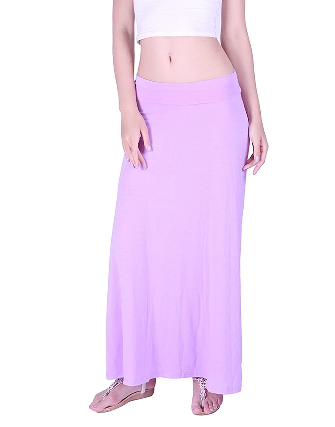 """fff0540db One size recommended for women with a 26""""-28"""" waist (small or medium)  Bright colors are great for spring, ..."""