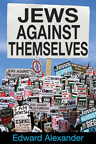 Download Jews Against Themselves Pdf