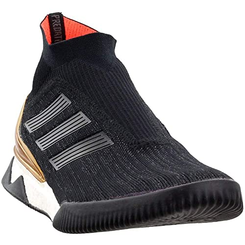 footwear great prices a few days away adidas Performance Men's Soccer Predator Tango 18+TR Limited Edition  Collection Shoes