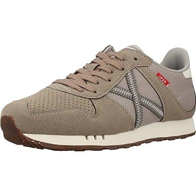 Munich Sneaker Massana 243 Kaufen OnlineShop