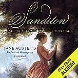 Jane Austen Audiobooks