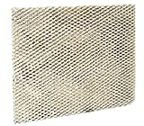 metal humidifier - BestAir A12, Aprilaire Replacement, Metal Furnace Humidifier Water Pad, 15