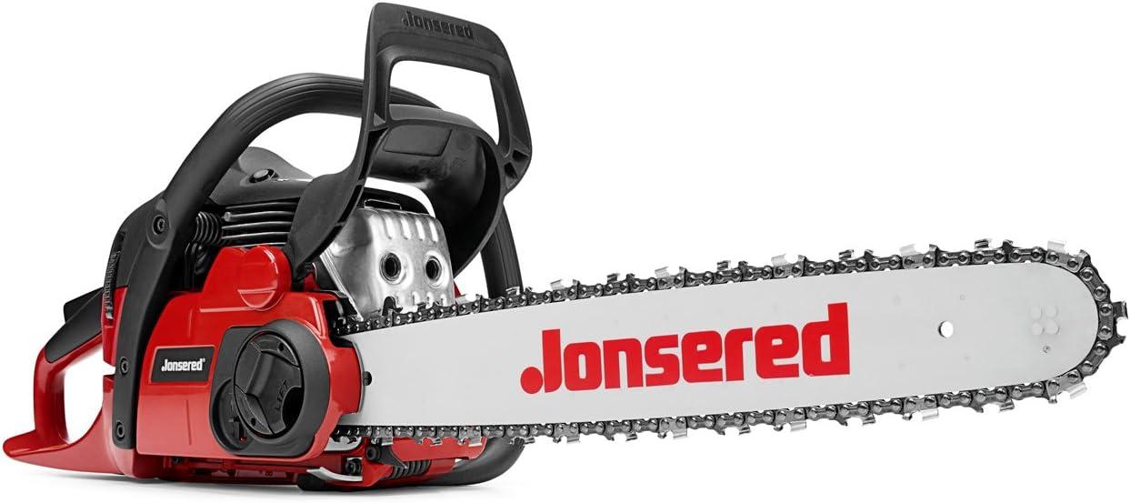 Motosierra JONSERED CS2250S