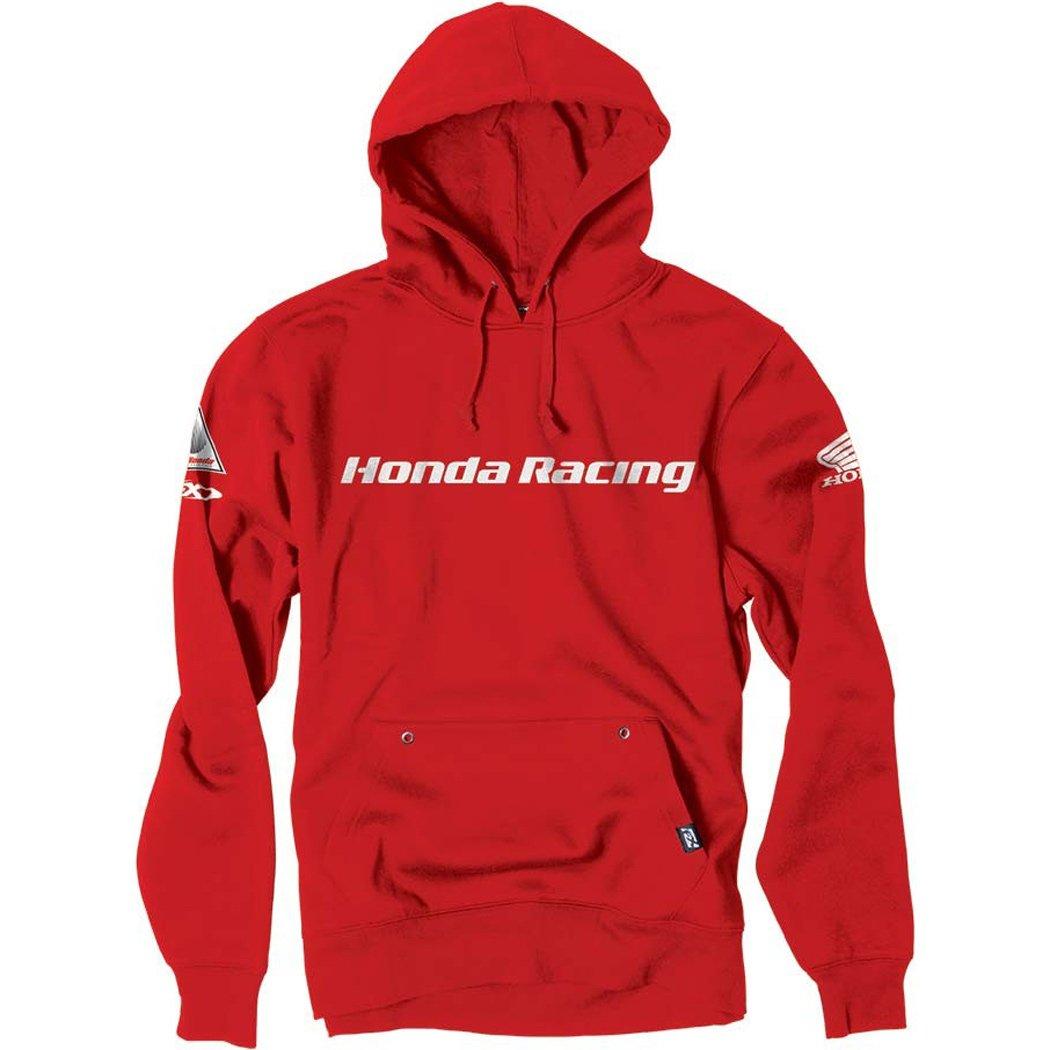 Factory Effex Factroy Effex Hoody Racing Honda 5649 Shirts