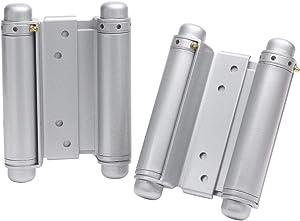 Global Door Controls DH-TAN5006-GV DH-Tan Series Trans Atlantic 6