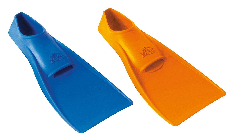 Flipper SwimSafe 1110 Sistema de flotaci/ón para ni/ños