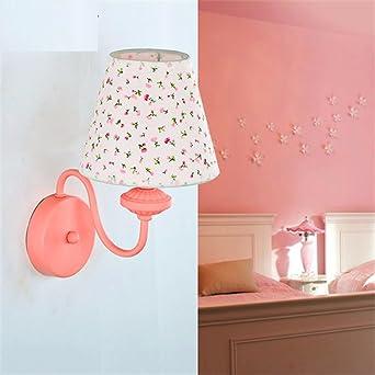 BOOTU LED Frische und schöne Schlafzimmer Lampen Restaurant ...
