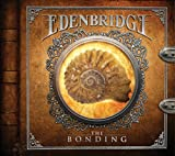 The Bonding (live)