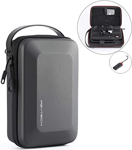 PGYTECH Carrying Case for DJI Mavic 2 Pro and Zoom