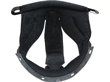 Schuberth almohadilla para casco de moto C3
