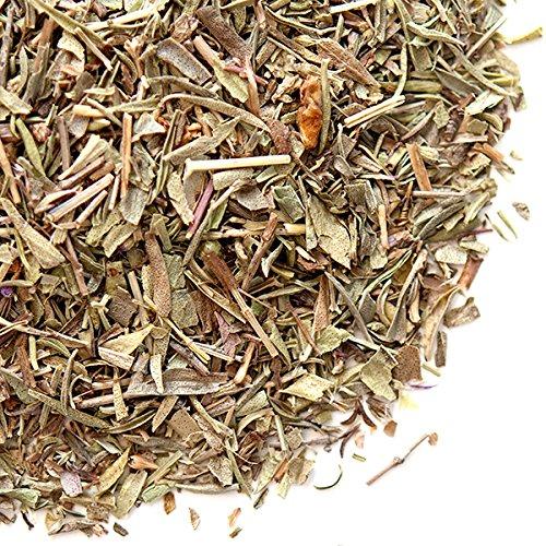 Spice Jungle Summer Savory Herb - 5 lb. Bulk