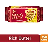 Sunfeast Mom's Magic Rich Butter, 150 g