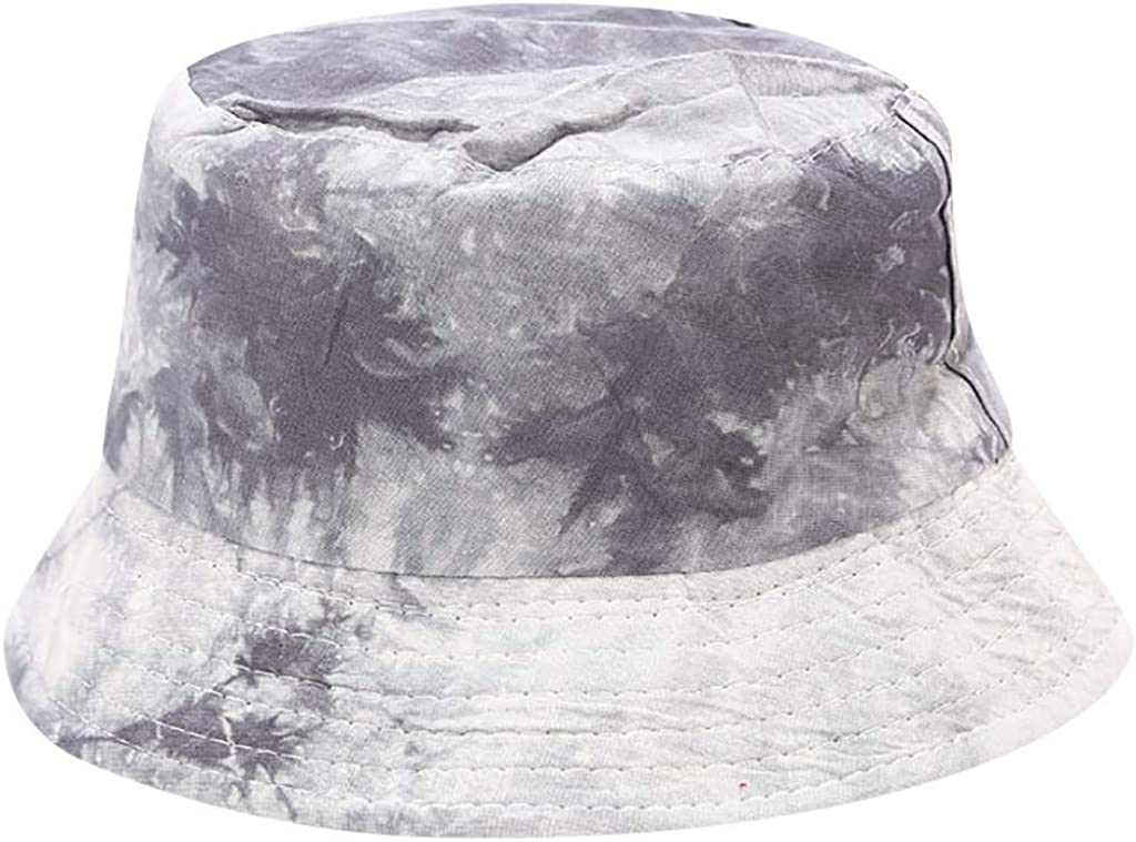 Kolylong Winter Hat Mens...