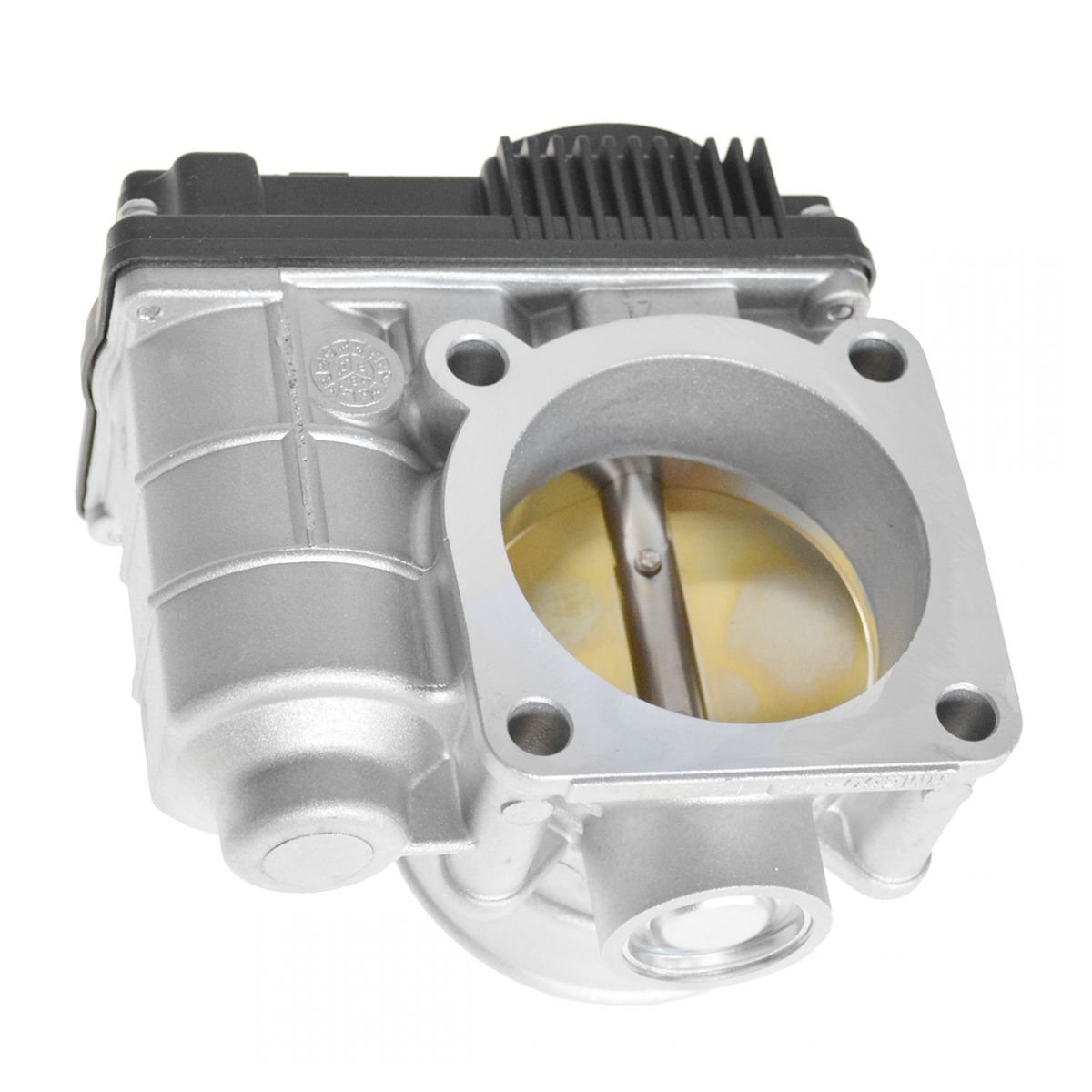 Electronic Throttle Body Assembly for 02-06 Nissan Altima Sentra X-Trail 2.5L