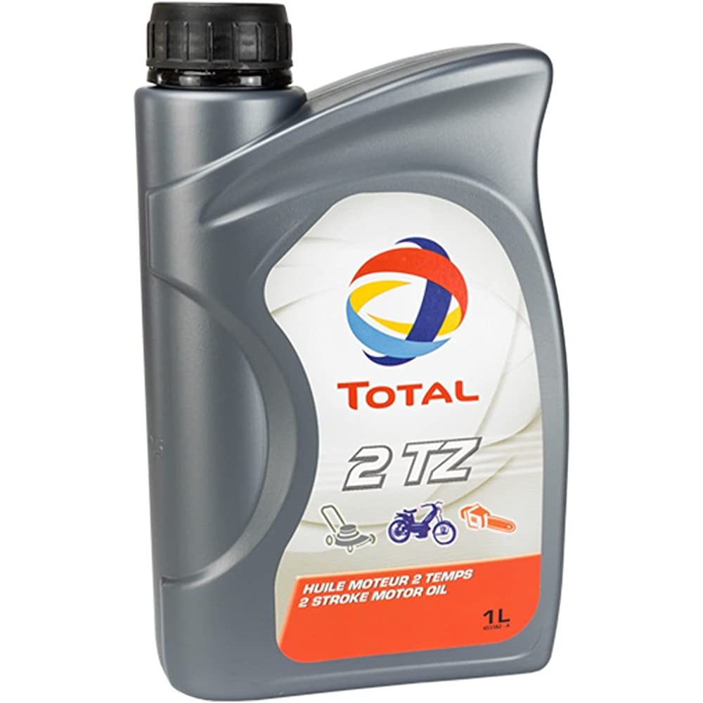 Motoröl bekommen Sie von ganz unterschiedlichen Herstellern.