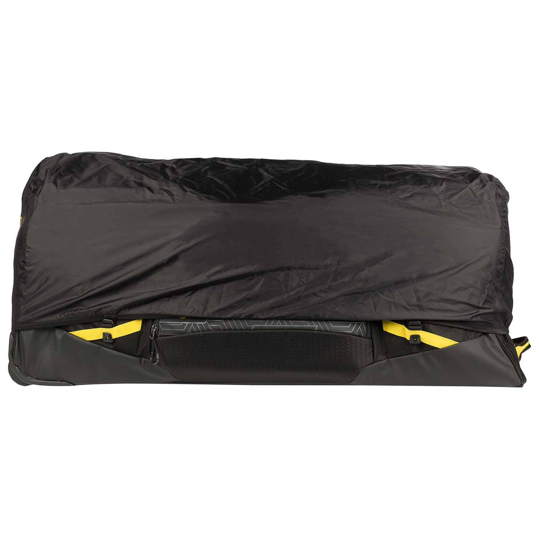 KLIM Gear Bag Waterproof Cover Black