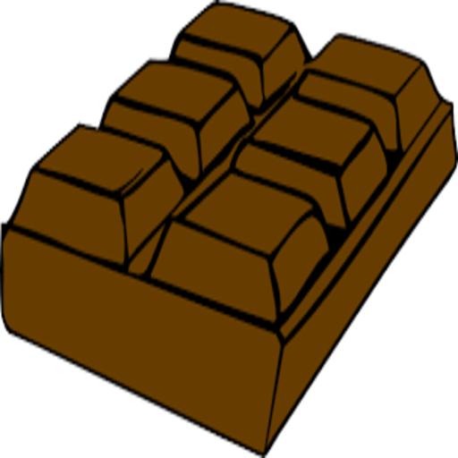 chocolate offline ()