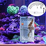 Kocome Marine Hydrometer Reef Fish Tank Aquarium
