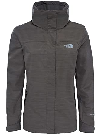 The North Face Lowland Chaqueta, Mujer