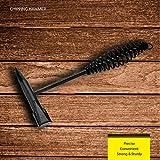 Welding 10 OZ hammer/Slag/Chipping/welder hammer