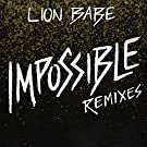 Impossible (Remixes)