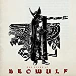 The Story of Beowulf | Strafford Riggs
