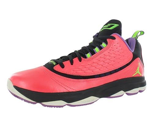 Nike Uomo E Amazon Sneaker Scarpe Borse it x7wBOqx
