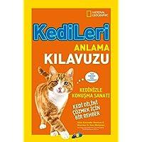 Kedileri Anlama Kılavuzu: Kedi Dilini Çözmek İçin Bir Rehber