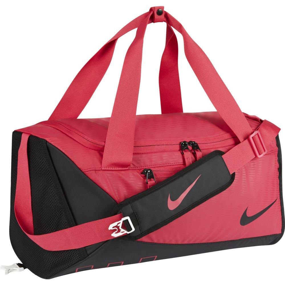 Nike Sporttasche Alpha Adapt Crossbodt Shoulder Bag 930c4b4ab2e71