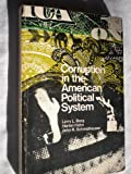 Corruption in the American Political System, Larry L. Berg and Harlan Hahn, 0382181107