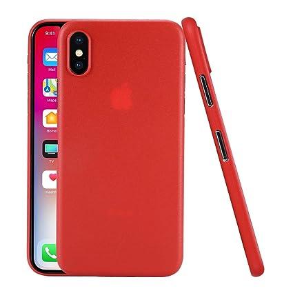 iphone xs max travel case
