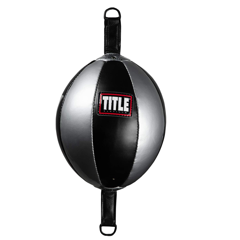 値引きする TITLE Bag Platinum Platinum Double End B001158B36 Bag B001158B36, フラワーアトリエ 仁:82c51d09 --- a0267596.xsph.ru