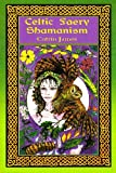 img - for Celtic Faery Shamanism book / textbook / text book