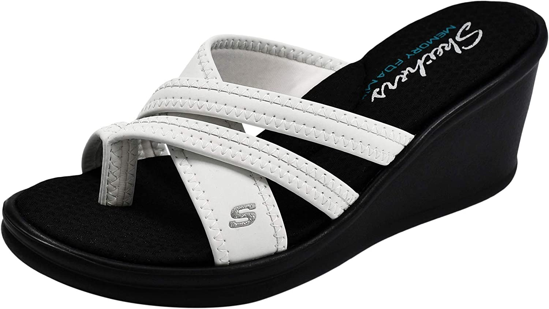 Buy SKECHERS Rumblers Sci Fi Cali Shoes
