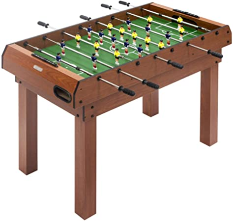 Devessport Mesa Multijuego 5 en 1. PL2258: Amazon.es: Juguetes y ...