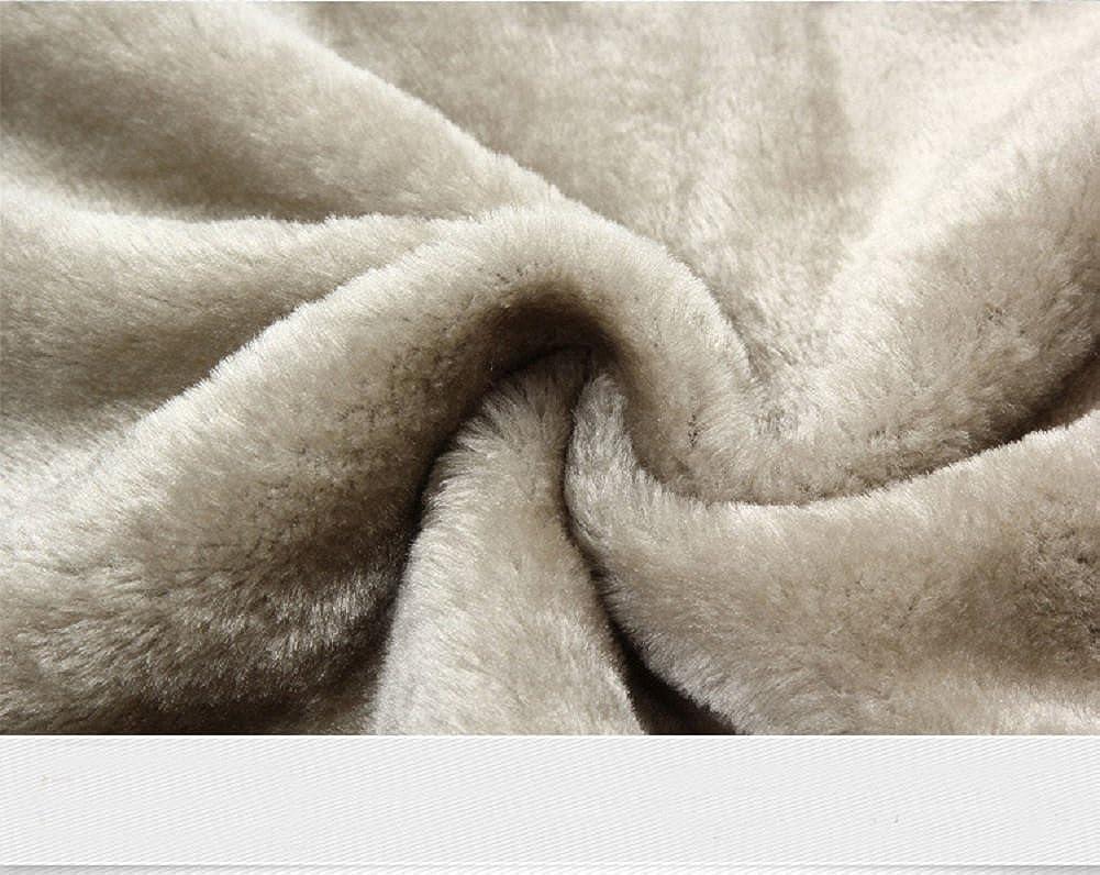 Amazon.com: Meelanz Alan Walker Plus Velvet Luminous Zip Hoodies Before and After AW: Clothing