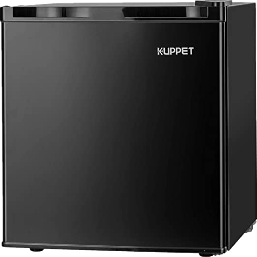 KUPPET Upright Freezer