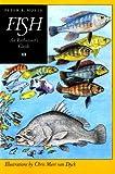 Fish 9780520201651