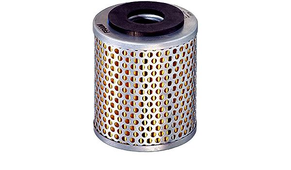 FRAM C1173PL Secondary Fuel Filter Cartridge