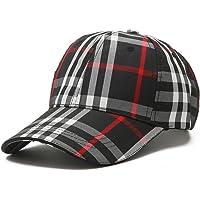 5993e8f1bfcb2 Unisex Fashion GG Baseball Caps Adjustable Quick Dry Sports Cap Sun Hat