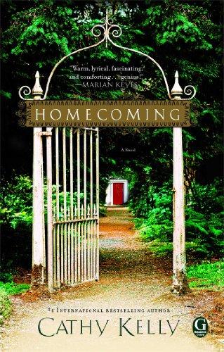 Homecoming (Homecoming Kelly)