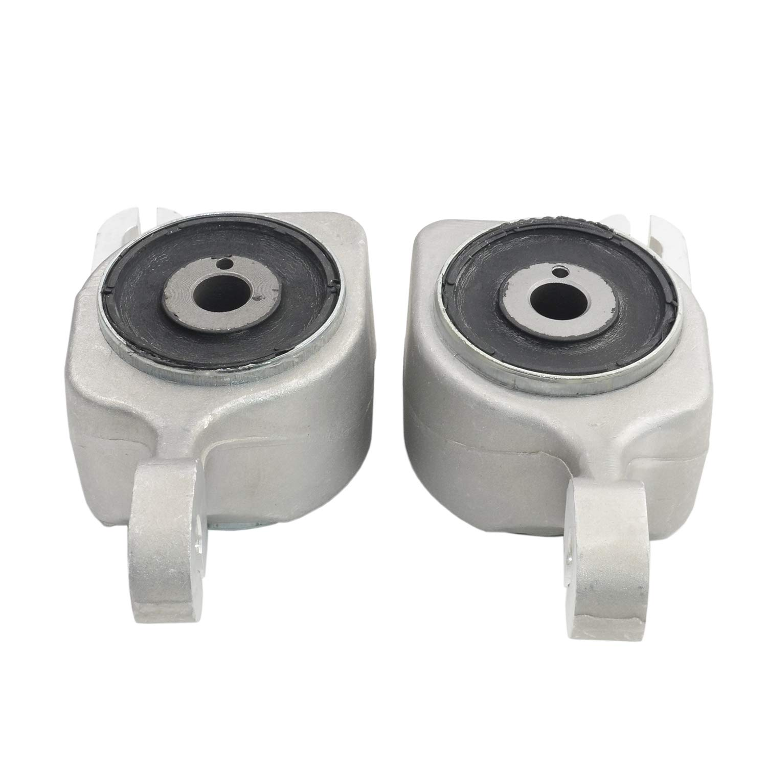 Pair Front Control Arm Bushing for W251 2513300743//2513300843
