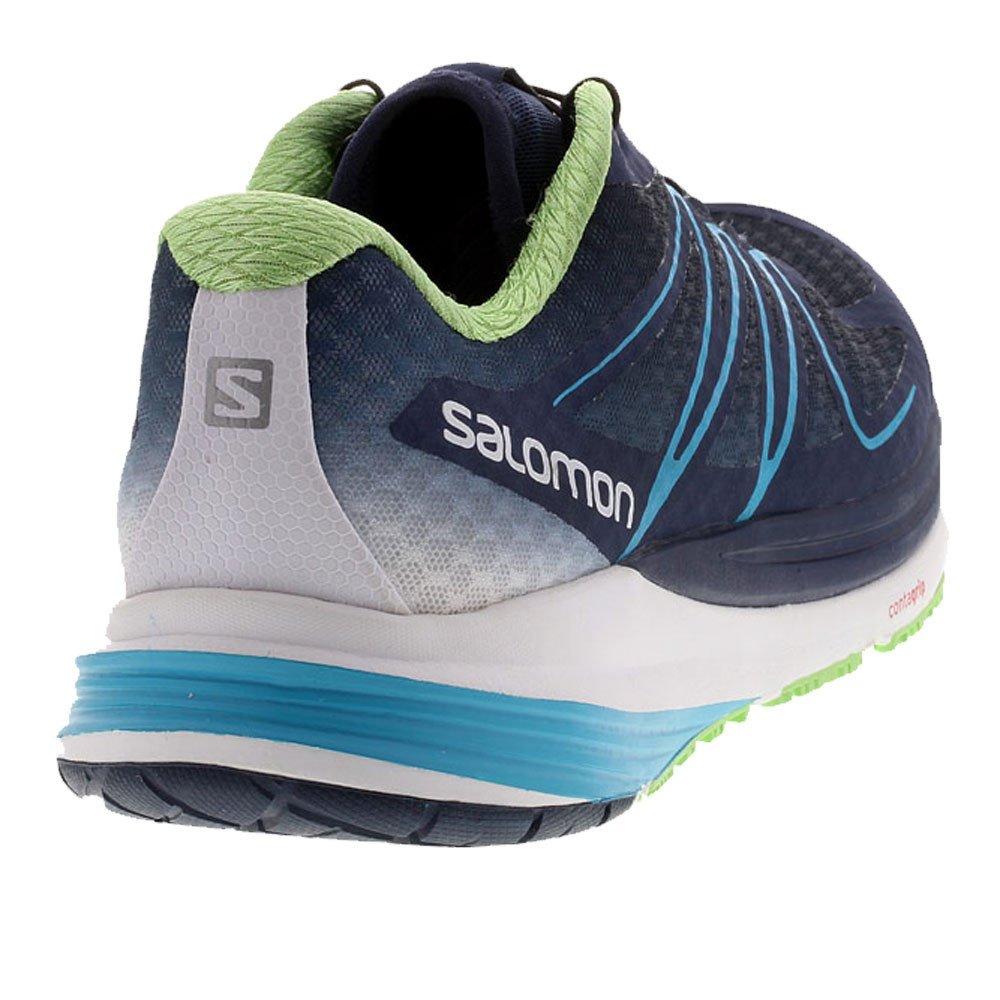Salomon L39066700, Scarpe da Trail Running Donna Donna Donna c573d6