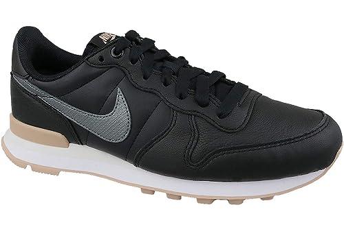 Para Mujer Deporte W Nike PrmZapatillas Internationalist De Ig6vYbfy7m