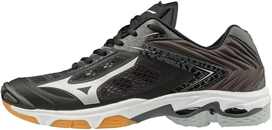 mizuno wave lightning z5 limited edition 30