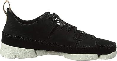 amazon uk clarks ladies shoes