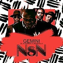 NsN (feat. El, Stargo, Jason El.A)