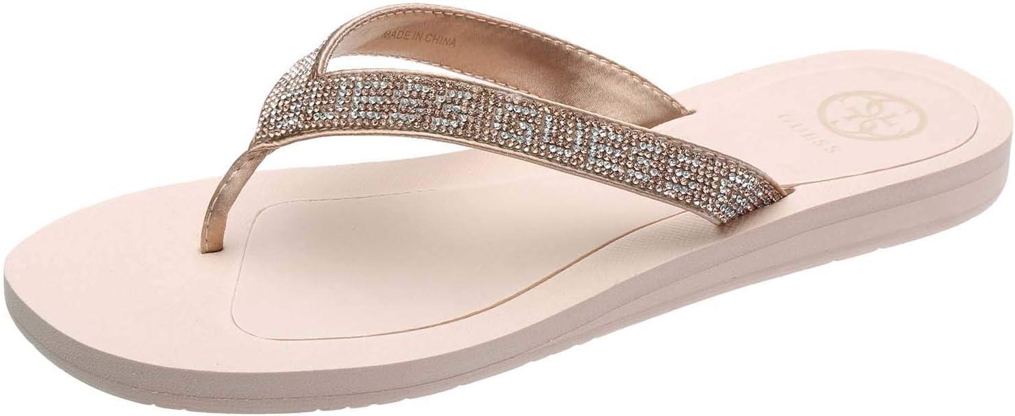 Guess Flip Flop Slipper for Women price