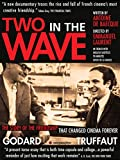 Two In The Wave (English Subtitled)